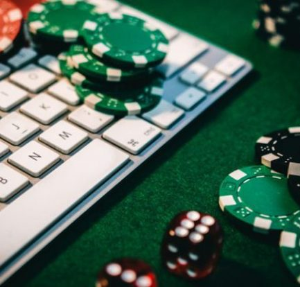 Money Poker Sites - Best US Poker Sites & Safe Bonuses