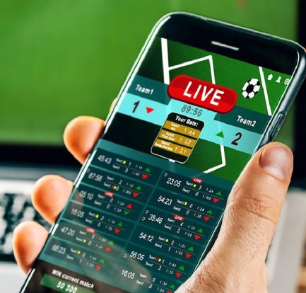 The Best International Betting Sites