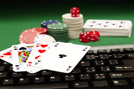 Taking Online Betting To New Heights In India