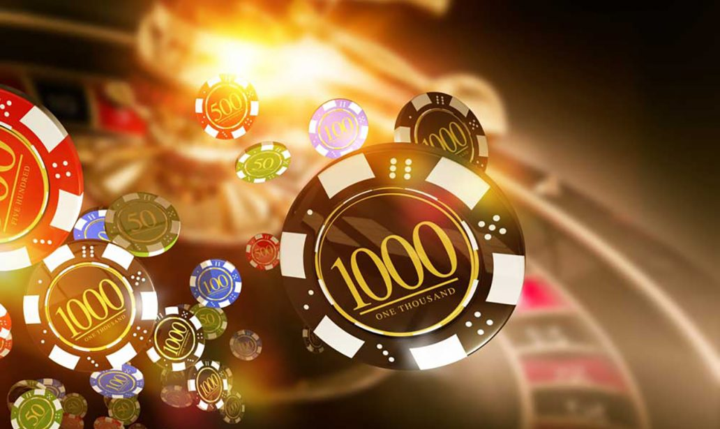 Powerspins Casino 100% Deposit Match Bonus - Bettingadvice Forum