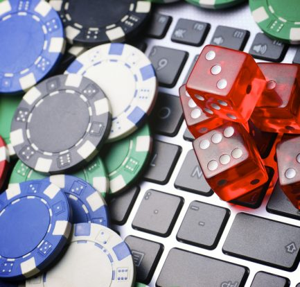 Discover Checklist Of On-line Casinos