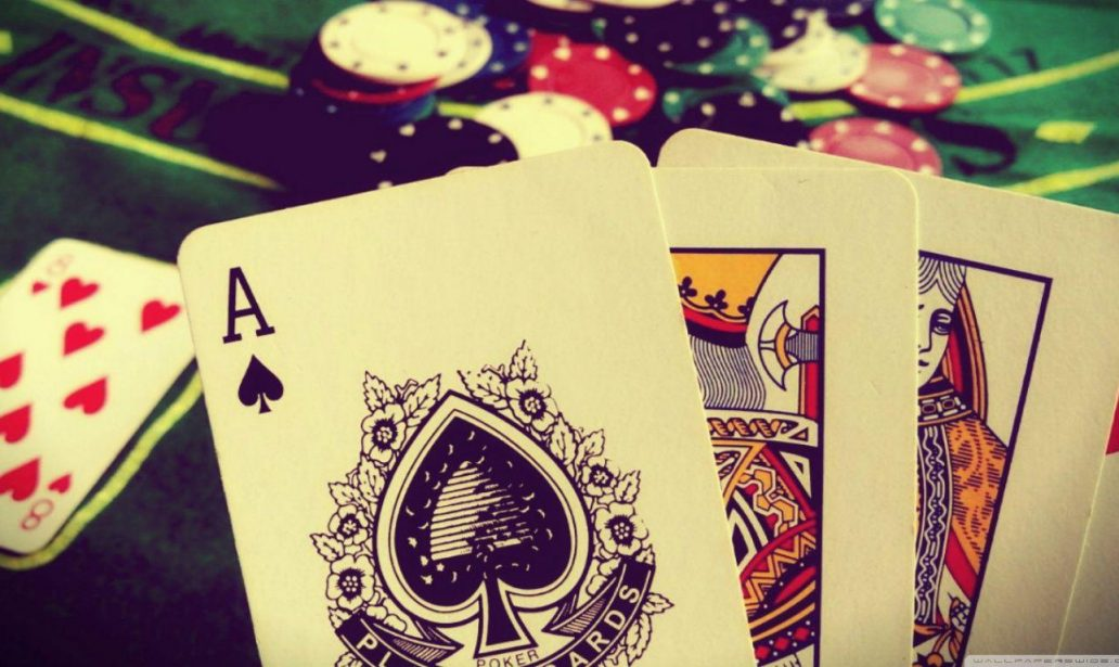 The Most Popular Gambling Superstitions