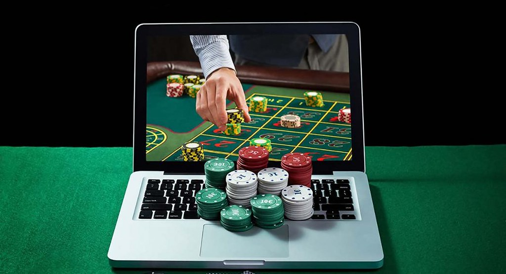 Get The Very Best Casino Websites