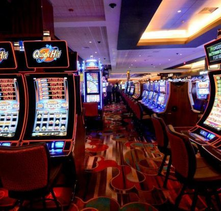 Finest Gambling Sites UK: The Top Online Gambling Websites
