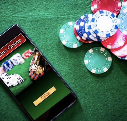 Go To Poker Qiu For The Best Poker Playing Experience