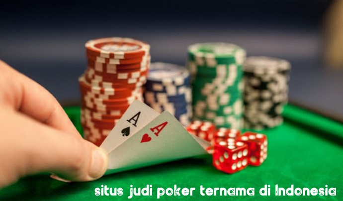 Finest Online Gambling Sites - Rank For Payouts & Support