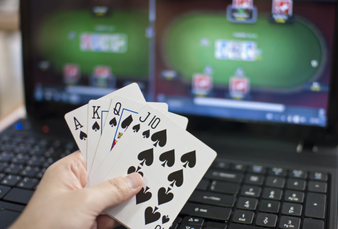 Exactly How Playing Poker Can Help You Make Decisions