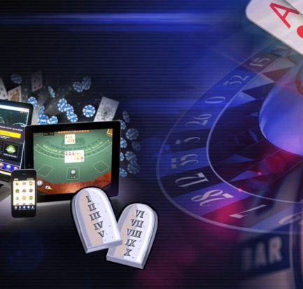 Free Online Slots & Casino Games