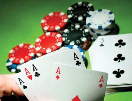 Choosing the Best Solutions in Online Gambling
