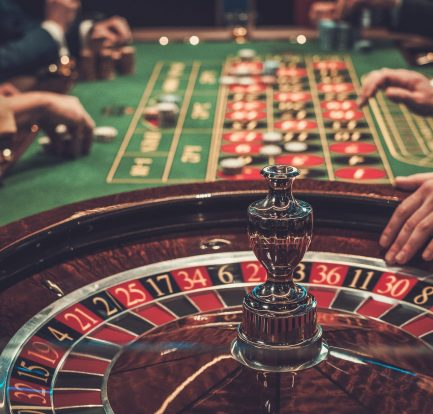 Online Casino Bonus Learning The Different Types Online Gambling