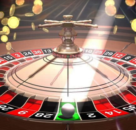 To This Online Gambling Rip-off