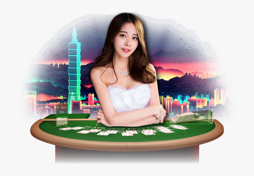 What Else Needs To Know The Secret Behind Online Casino?