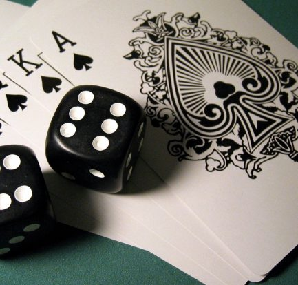 What You Possibly Can Be Showed From Costs Gates Regarding Casino