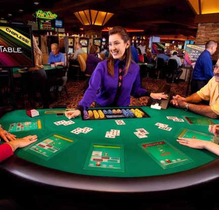 What You Could Do About Online Gambling Beginning