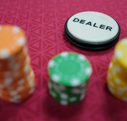 Casino Techniques For Your Entrepreneurially Challenged