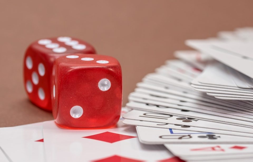 Prepare Yourself For Poker Success On Your Table - Gambling