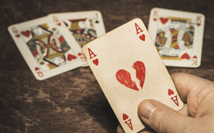 Your Definitive Resource For Online Casino Gambling