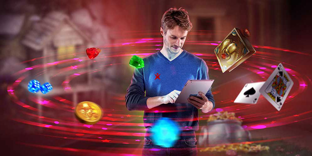 Pick The King Casino To Enjoy The Endless Game Playing