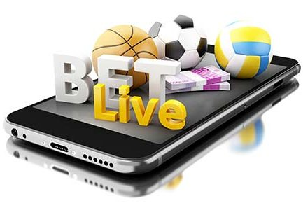 Online Betting In India - Explore Top Options Using BetJaw