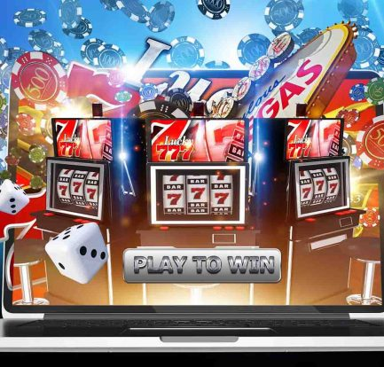Colorado Online Sports Betting