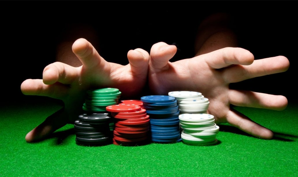 Finest Gambling Ebooks - Free Article Courtesy Of ArticleCity.com