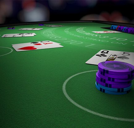 Play roulette game and have a great entertainment