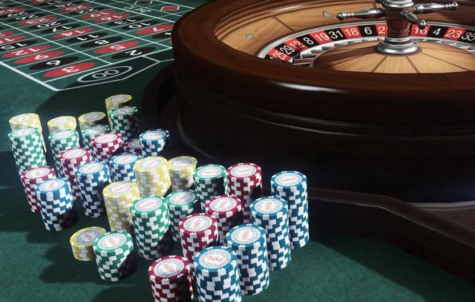 Cool In Poker Sites With Superlative Poker Promotions And Also Benefits