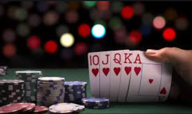 Ideal Bitcoin Casinos - Your Overview To Crypto Casino Sites!