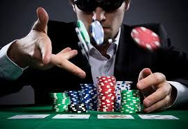 Sports Betting Online Is Simpler With The Aid Of A Handicapping Application Football