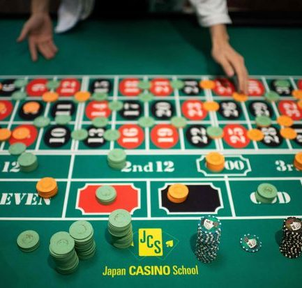 Mobile Casino Gamings Get On The Increase
