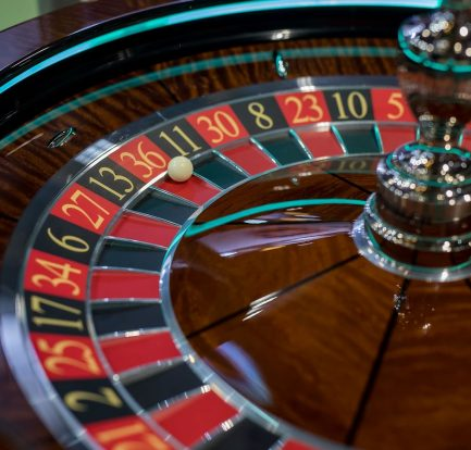 Best Apple Iphone & Android OnlineCasinos