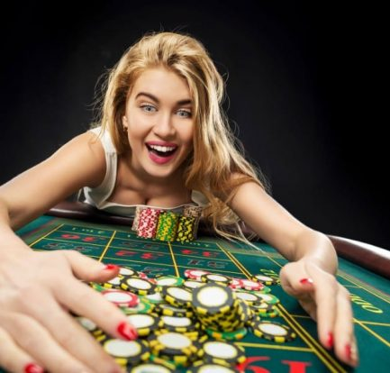 Addressed You're A Lot Of Burning Inquiries On Online Casino