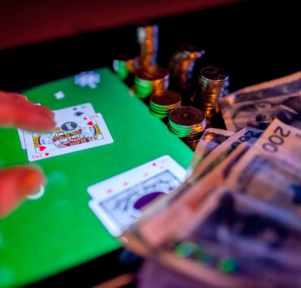Why is gclub casino so popular with many gamblers?