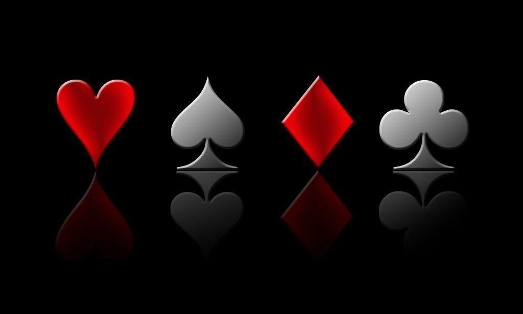 Why Online Gambling Is A Method Not A Strategy