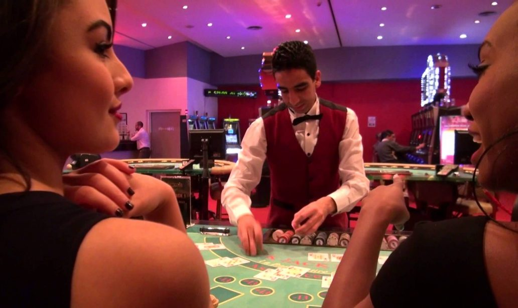 Unanswered Questions Into Poker Revealed