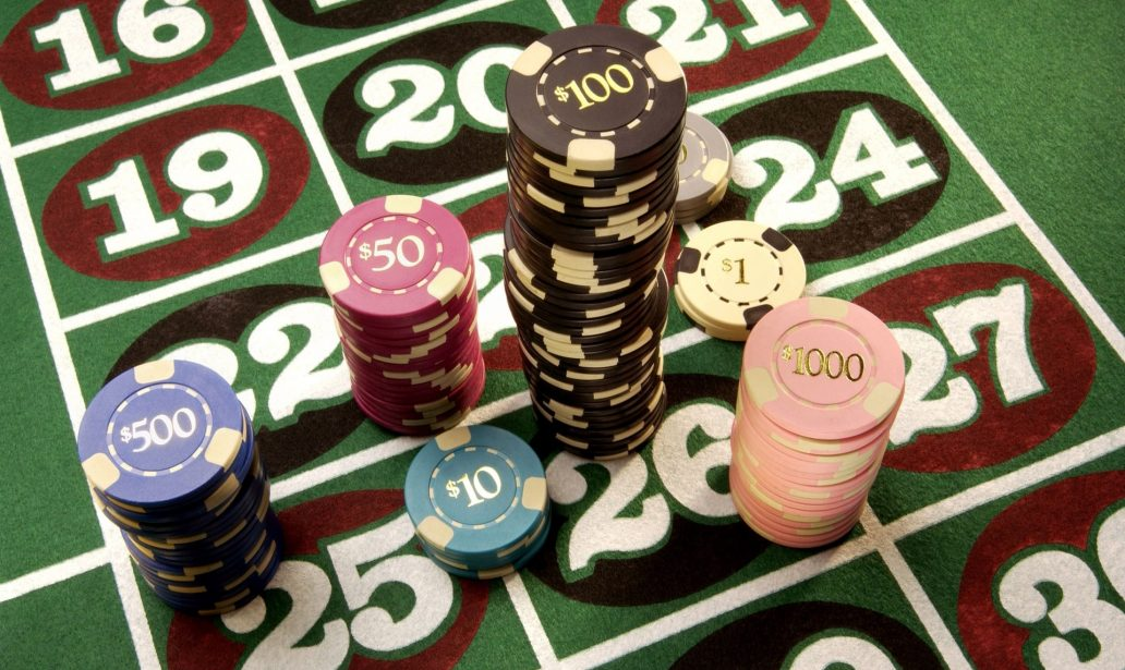 Poker Iphone Apps