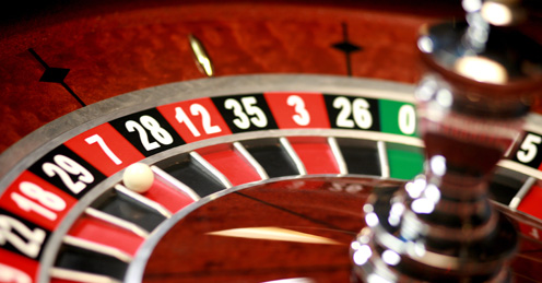 Some Individuals Excel At Casino, And a few Do not Which One Are You?