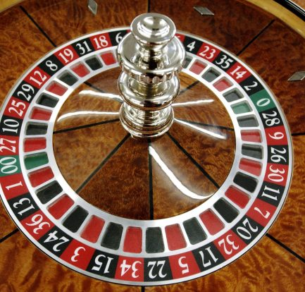 Recommendations On How To Develop Your Online Gambling Revenue