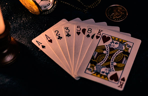 Greatest Make Online Casino You May Learn