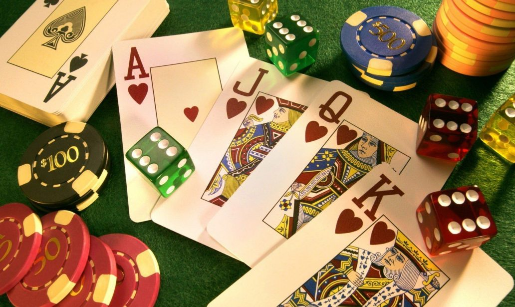 Best Baccarat Guide