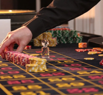 Why Gclub casino games will be a good choice for your gambling experience