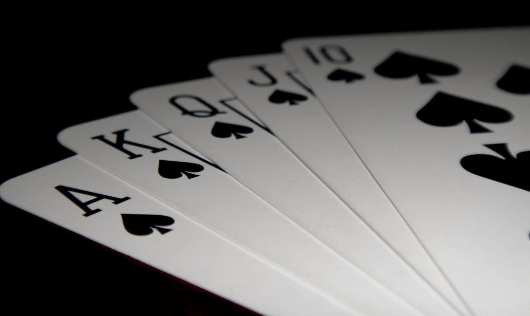 Casino Is important In your SuccessRead This To search out Out Why