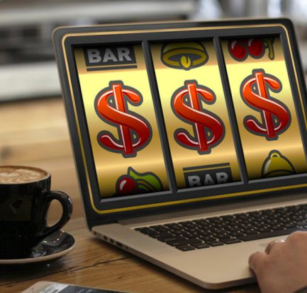 Brief History of the Most Popular Online Betting Games