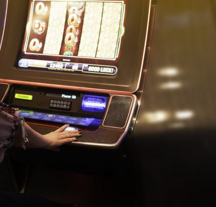 Grasp The Art Of Gambling With These three Suggestions