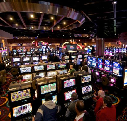 What Ancient Greeks Knew About Slot
