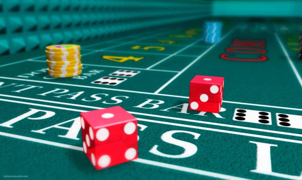 Greatest Gambling Android/iPhone Apps