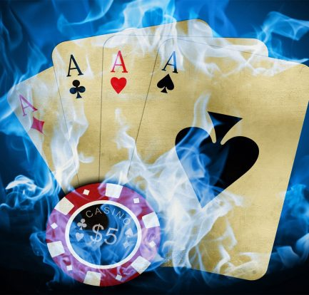 Learn the way I Cured My Online casino w88 w88 In 2 Days