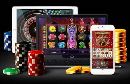 The Etiquette of Online Betting