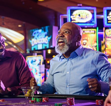 Four Ways to Make Your Slot online Simpler