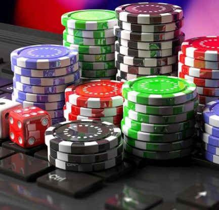 Is it possible to earn more from online slot games?